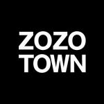 ゾゾタウン